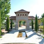 Foto Parque de los Adobes 17