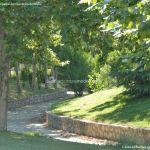 Foto Parque Nuestra Señora del Rosario 5
