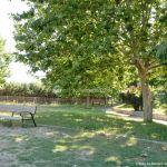 Foto Parque Nuestra Señora del Rosario 10