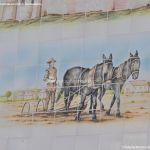 Foto Mural en Alalpardo 3