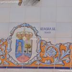 Foto Mural en Alalpardo 5