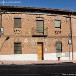 Foto Hogar Municipal del Jubilado de Alalpardo 4
