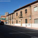Foto Hogar Municipal del Jubilado de Alalpardo 6