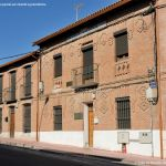 Foto Hogar Municipal del Jubilado de Alalpardo 7