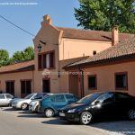 Foto Casa de Cultura de Alalpardo 1