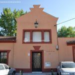 Foto Casa de Cultura de Alalpardo 4