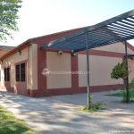 Foto Casa de Cultura de Alalpardo 8