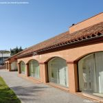 Foto Casa de Cultura de Alalpardo 9