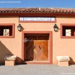 Foto Casa de Cultura de Alalpardo 10