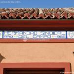 Foto Casa de Cultura de Alalpardo 11