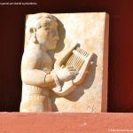 Foto Casa de Cultura de Alalpardo 12