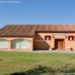 Foto Casa de Cultura de Alalpardo 14