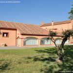 Foto Casa de Cultura de Alalpardo 15