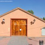 Foto Casa de Cultura de Alalpardo 16