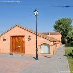 Foto Casa de Cultura de Alalpardo 17