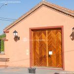 Foto Casa de Cultura de Alalpardo 18