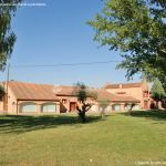 Foto Casa de Cultura de Alalpardo 19