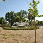 Foto Parque Nuestra Señora del Rosario II 1