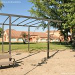 Foto Parque Nuestra Señora del Rosario II 2