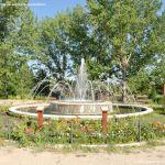 Foto Parque Nuestra Señora del Rosario II 4