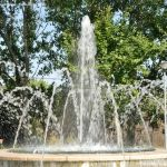 Foto Parque Nuestra Señora del Rosario II 5