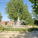 Foto Parque Nuestra Señora del Rosario II 7