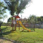 Foto Parque Nuestra Señora del Rosario II 8