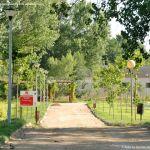 Foto Parque Nuestra Señora del Rosario II 10