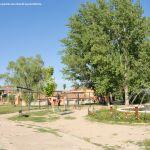 Foto Parque Nuestra Señora del Rosario II 11