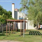 Foto Parque Nuestra Señora del Rosario II 12