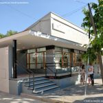 Foto Consultorio Local Alalpardo 4