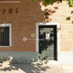 Foto Clínica Rural en Alalpardo 2