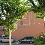 Foto Ayuntamiento Alalpardo 1