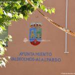 Foto Ayuntamiento Alalpardo 2