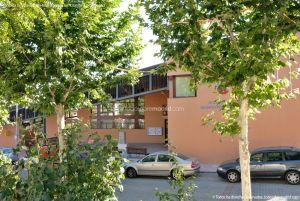 Foto Ayuntamiento Alalpardo 5