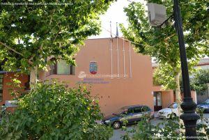 Foto Ayuntamiento Alalpardo 6