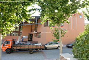 Foto Ayuntamiento Alalpardo 7