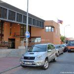 Foto Ayuntamiento Alalpardo 8