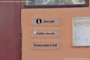 Foto Ayuntamiento Alalpardo 9