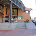 Foto Ayuntamiento Alalpardo 10