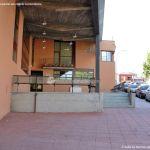 Foto Ayuntamiento Alalpardo 11