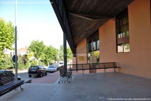 Foto Ayuntamiento Alalpardo 12