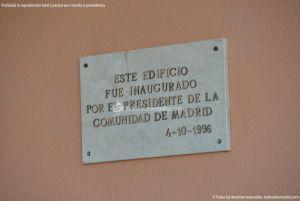 Foto Ayuntamiento Alalpardo 13