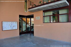 Foto Ayuntamiento Alalpardo 14