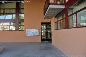 Foto Ayuntamiento Alalpardo 15