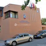 Foto Ayuntamiento Alalpardo 16