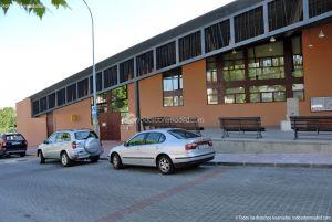 Foto Ayuntamiento Alalpardo 17