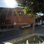 Foto Ayuntamiento Alalpardo 18