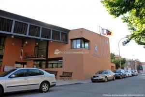 Foto Ayuntamiento Alalpardo 19