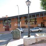 Foto Ayuntamiento Alalpardo 31